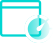 tab-icon-3